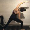 yogaleggings