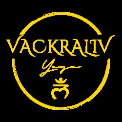 VACKRALIV YOGA