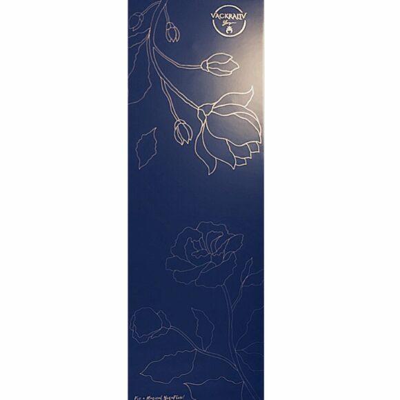 magnolia yogamatta