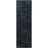magnolia yogamat