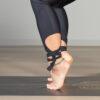 VackraLiv_Brick_yogafoto_Fannie_Runneberger_201203_021