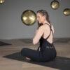 VackraLiv_Brick_yogafoto_Fannie_Runneberger_201203_041