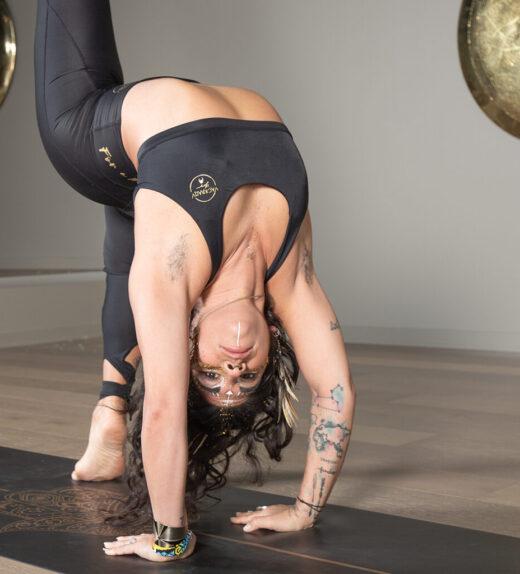 VackraLiv_Brick_yogafoto_Fannie_Runneberger_201203_024
