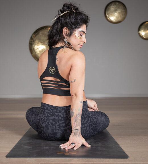 VackraLiv_Brick_yogafoto_Fannie_Runneberger_201203_067