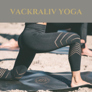YogaLeggings & Kit