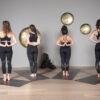 VackraLiv_Brick_yogafoto_Fannie_Runneberger_201203_129