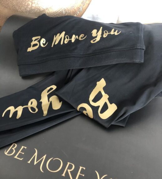 be more you bra