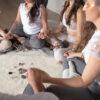 VackraLiv_Brick_yogafoto_Fannie_Runneberger_201203_193