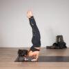 VackraLiv_Brick_yogafoto_Fannie_Runneberger_201203_242
