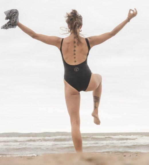 Vackraliv Yoga-208