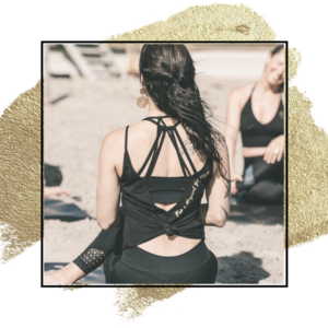 YogaTops