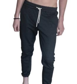 VACKRALIV YOGA&MEN Comfy Pants, grey
