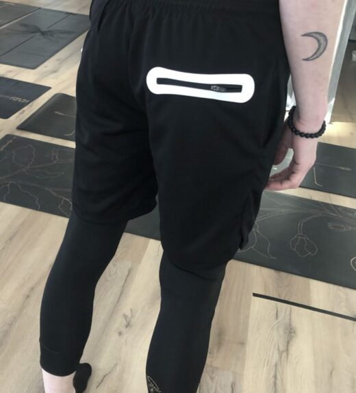 herr shorts