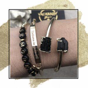 VL Yoga Jewelry & Accessories