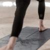 yoga leggings herr