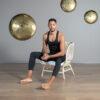 VackraLiv_Brick_yogafoto_Fannie_Runneberger_201203_001
