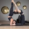 VackraLiv_Brick_yogafoto_Fannie_Runneberger_201203_110