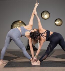 VackraLiv_Brick_yogafoto_Fannie_Runneberger_201203_138