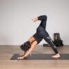 VackraLiv_Brick_yogafoto_Fannie_Runneberger_201203_240