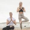 Vackraliv Yoga-123