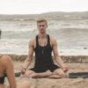 Vackraliv Yoga-16