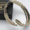 arm smycke
