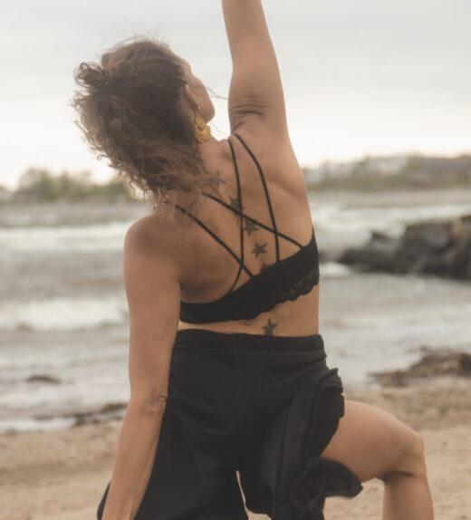 Vackraliv Yoga-81