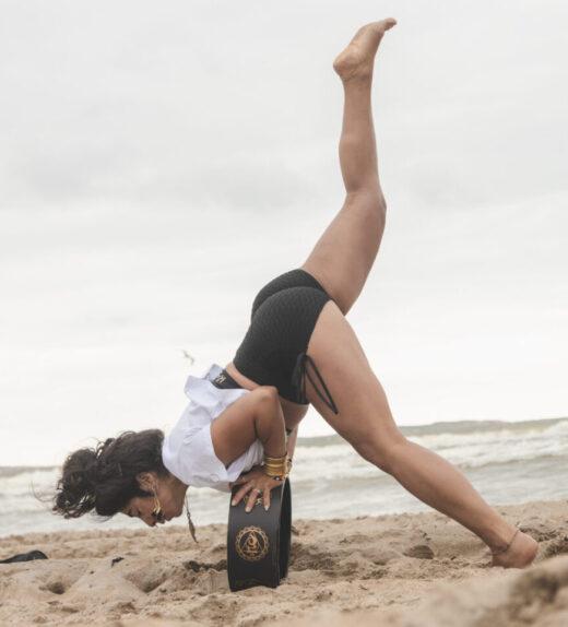 Vackraliv Yoga-102