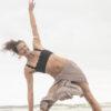 Vackraliv Yoga-146