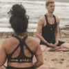 Vackraliv Yoga-18