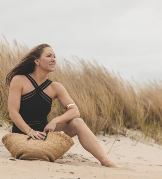 Vackraliv Yoga-244