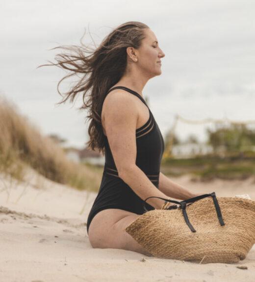 Vackraliv Yoga-246