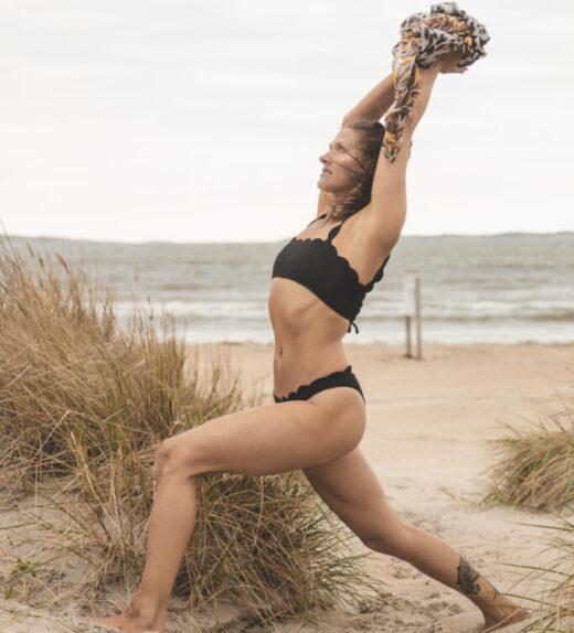 Vackraliv Yoga-256