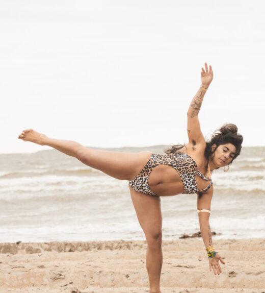 Vackraliv Yoga-293