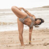 Vackraliv Yoga-294
