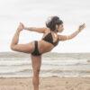Vackraliv Yoga-320