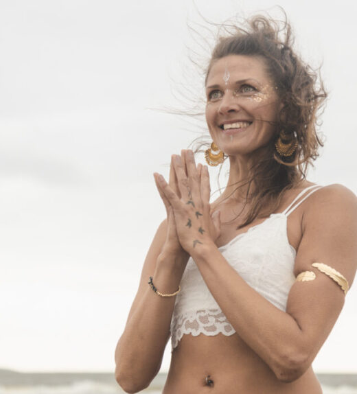Vackraliv Yoga-97